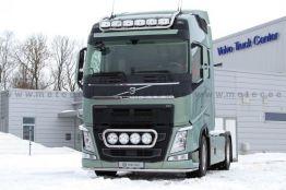 Volvo FH Futurum Maskivaloteline 727€