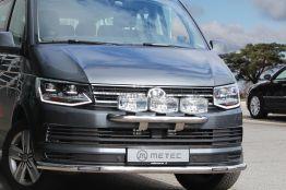 VW T6 valoteline 305€
