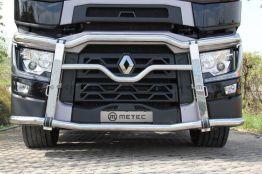 Renault karjapuskuri Mini 2361€