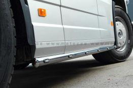 Volvo Helmaputki Led á 986€